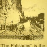 Pallasades-with-train