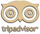 bunny-lane-icon-tripadvisor