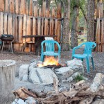 Thumper fire pit area (1)
