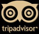 bunny-lane-icon-tripadvisor