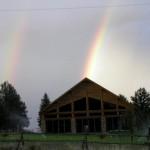 rainbow-pavilion